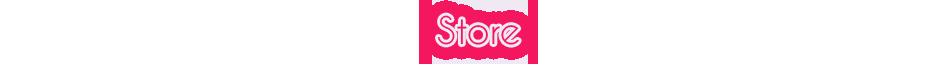 StoreHdr
