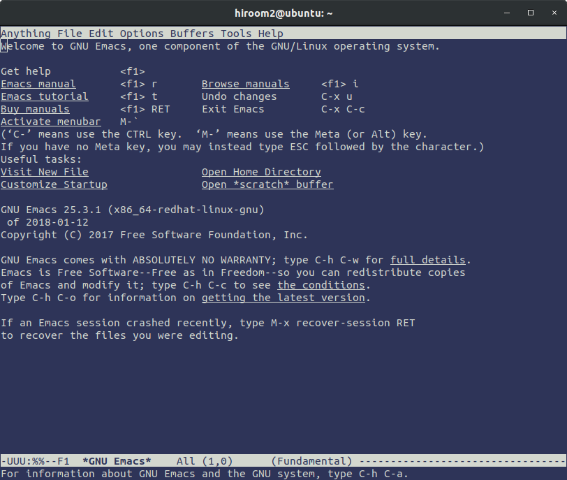 0006_emacs-after-resize.png