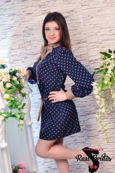 Photo gallery №4 Ukrainian lady Valentina