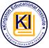 Kingston Educational Institute, Kolkata