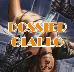 Dossier Giallo