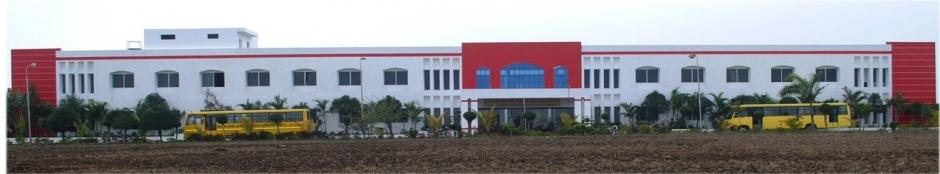 Pt. Shiv Shaktilal Sharma Ayurvedic Medical College