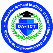 DAIICT Entrance Exam Ph.D. 2021 (Winter)