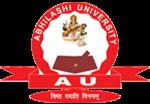 Abhilashi University, Mandi