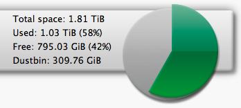 Screenshot%202014-10-15%2000.24.25.png