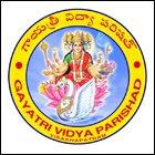 Gayatri Vidya Parishad Institute of Health Care and Medical Technology, Visakhapatnam