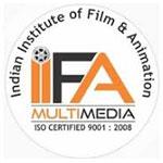 IIFA Multimedia, Bengaluru
