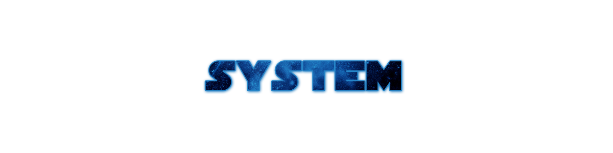 System.png?token_hash=AAHYgujW07udK4Xbw0