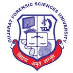 Institute of Behavioural Sciences, Gandhinagar