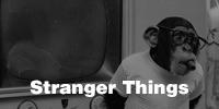 StrangerThings-opinion