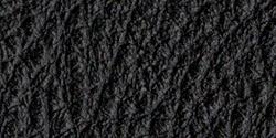19299 Black