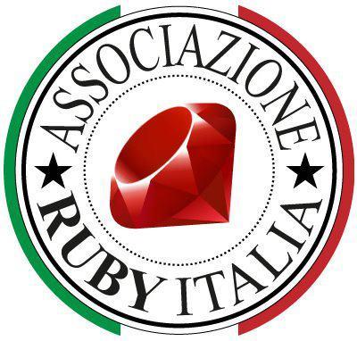 Ruby Italia