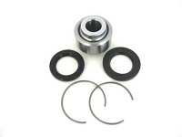 Upper Rear Shock Bearing and Seal Kit Honda CR125R 1996-2007