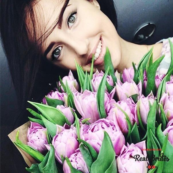 Photo gallery №10 Ukrainian girl Elizaveta