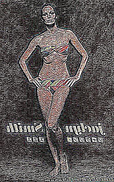 Femme cavani