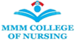 MMM College of Nursing, Chennai