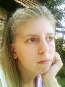 Katarina Dianek