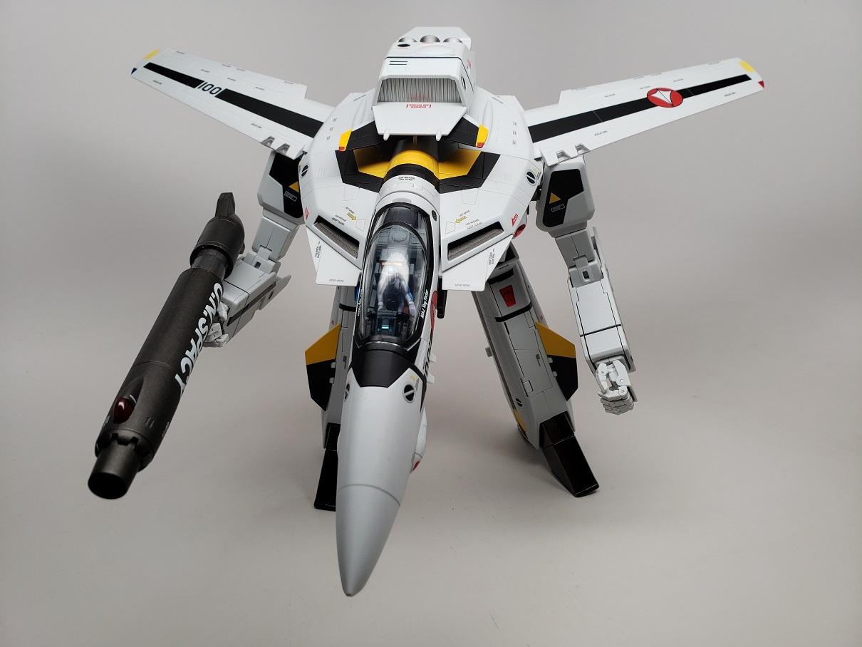 VF-1S_04.jpg