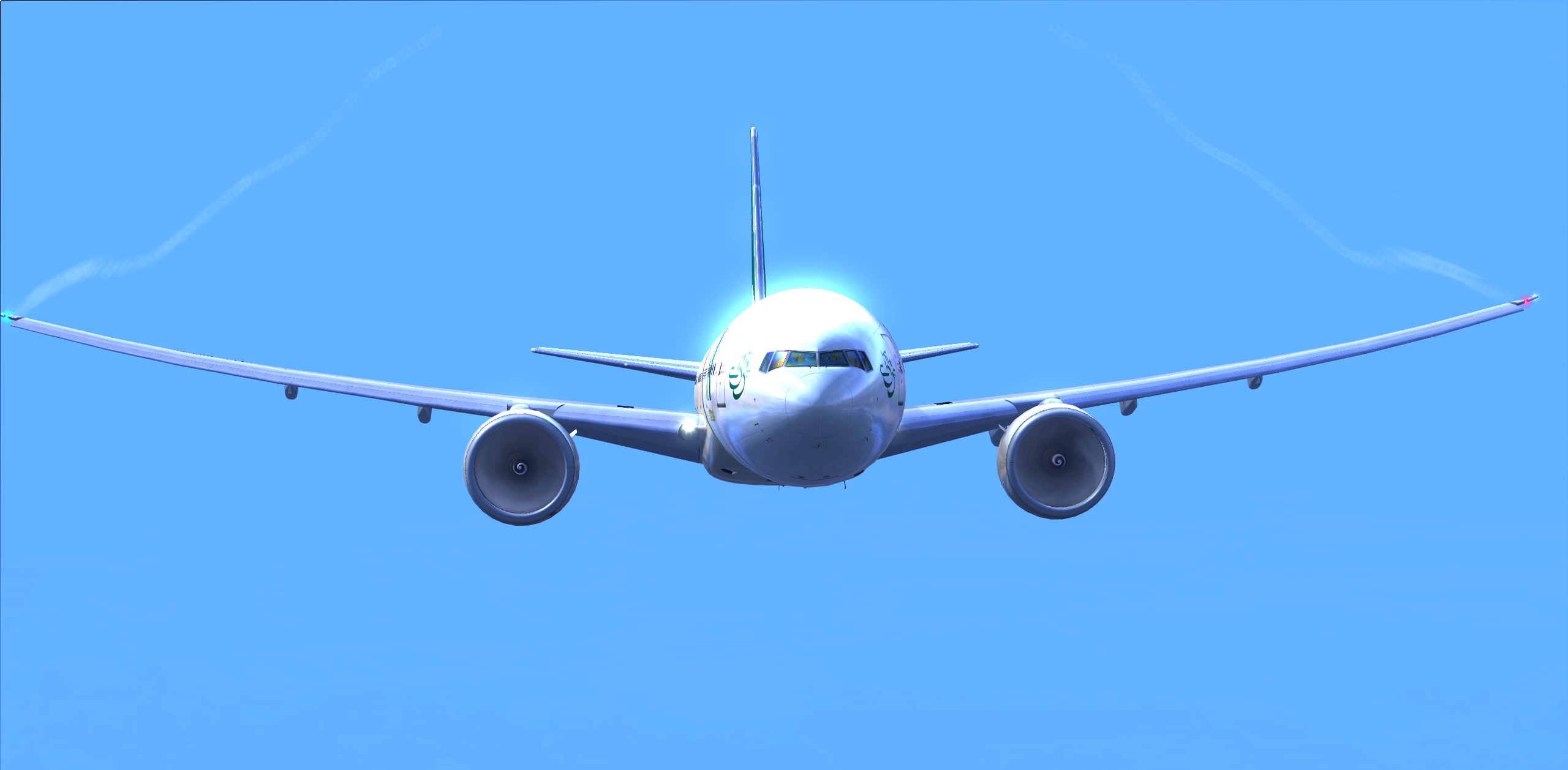 fsx%202015-03-15%2014-12-42-16.png?dl=0