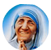Mother Theresa School of Nursing, Thiruvananthapuram
