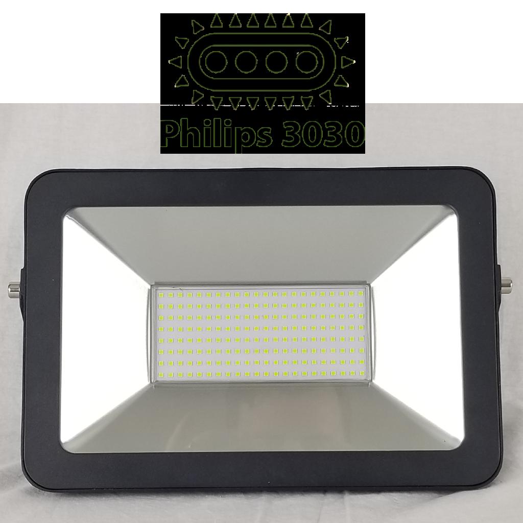 LED-Flood-Light-Silver-100w-007