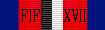 FIFXVII_ribbon.jpg?dl=0