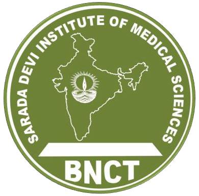 Sarada Devi Institute Of Medical Sciences