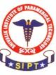 Shivalik Institute Of Paramedical Technology, Mohali