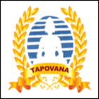 Tapovana Ayurvedic Medical College and  Hospital, Davangere
