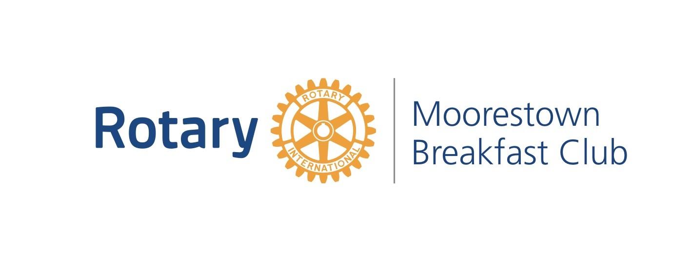 Moorestown Rotary Breakfast Club