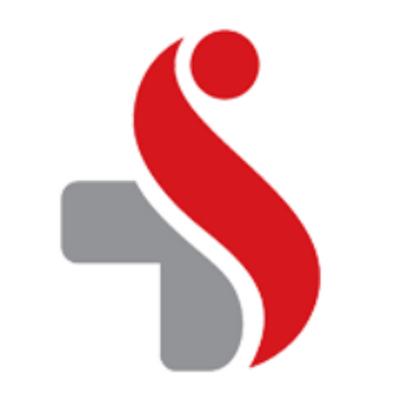 Sancheti Institute for Orthpaedics & Rehabilitation