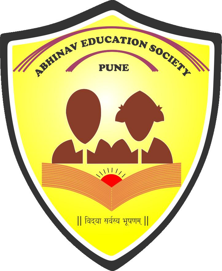 Abhinav Education Society's College of Engineering and Technology (Degree), Khandala