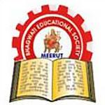 Bhagwati College, Meerut