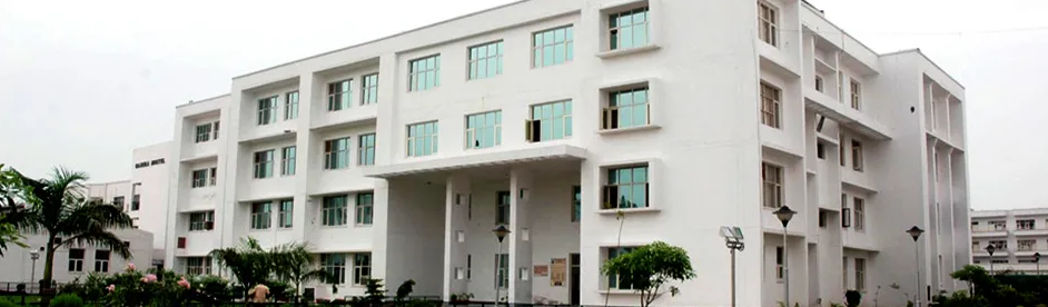 Chandigarh College of Technology, Mohali