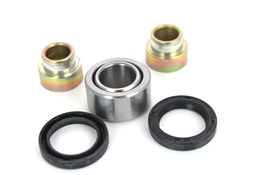 Upper and/or Lower Rear Shock Bearings and Seals Kit - 29-1017B - Boss Bearing