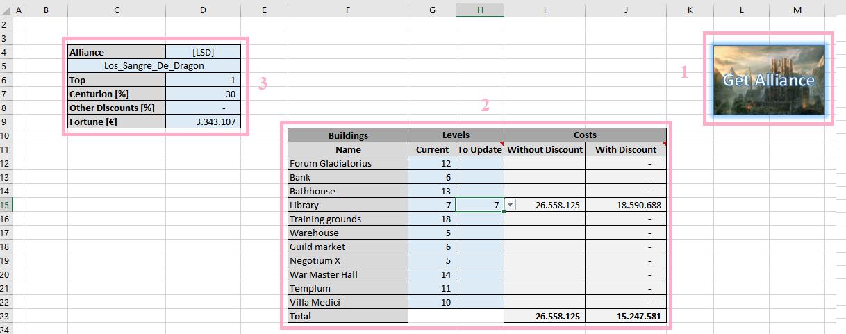 BuildingSheet.png?dl=0