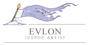 ivw_artist_evlon.png