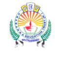 Prasanna College of Ayurveda and Hospital