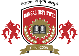 Bansal Institute Of Engineering and Technology, Meerut
