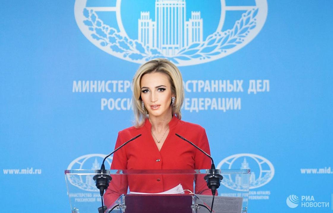 Конфликт Чубайс-Захарова поднялся до уровня Ольги Бузовой