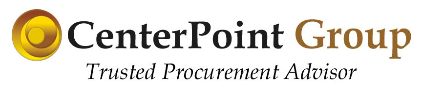 CenterPoint Group