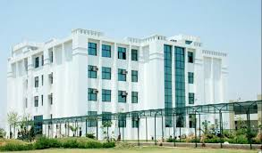 School of Allied Health Sciences, M.V.N University
