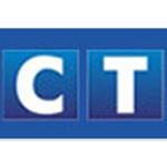 C T Institute of Hotel Management