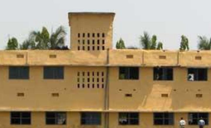 Ram Nirikshan Atma Ram College, Samastipur