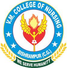 V M College Of Nursing