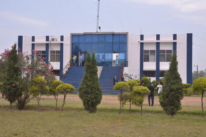 Dwarikadheesh Research Education and Management School
