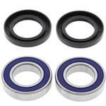 Rear Axle Wheel Bearings and Seals Kit Polaris Outlaw 110 EFI 2016