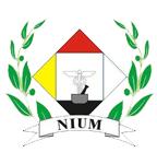 National Institute of Unani Medicine