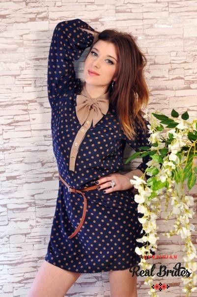 Photo gallery №6 Ukrainian lady Valentina