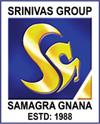 Srinivas Institute of Medical Research Centre, Srinivasnagar